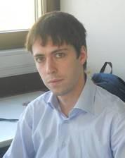 Vadim Arzamasov