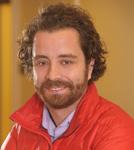 Prof. Dr. Matías Negrete-Pincetic